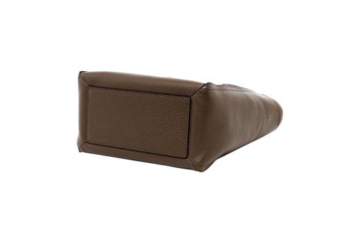 エポイ レミーミニトートバッグ