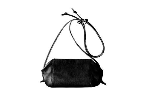 epoi(エポイ)タックミニミニポシェットショルダーバッグ