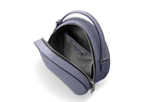 Epoi(エポイ)シキシリーズのレディース サークルショルダーバッグ