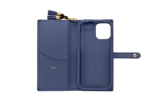 Epoiエポイ シキ iphone12ケース スマホケース