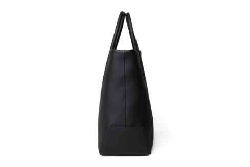 epoi(エポイ)リツのレディーストートバッグ黒