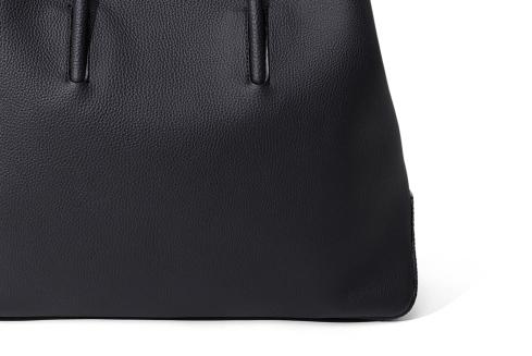 epoi(エポイ)リツのレディーストートバッグ
