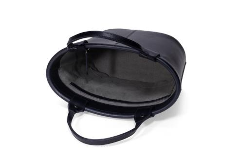 Epoi(エポイ)ツツツーバケットバッグ(バケツ型バッグ)